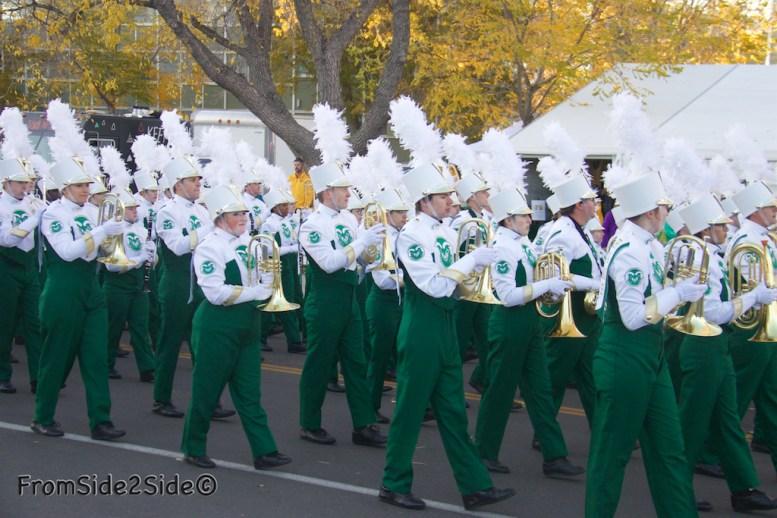 CSU_marchingband 1