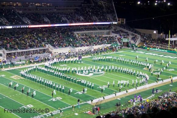 CSU_marchingband 27