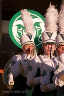 CSU_marchingband 6