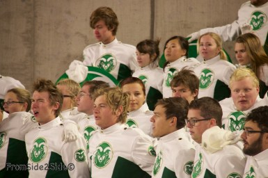 CSU_marchingband 74