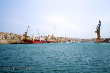 Malta 19