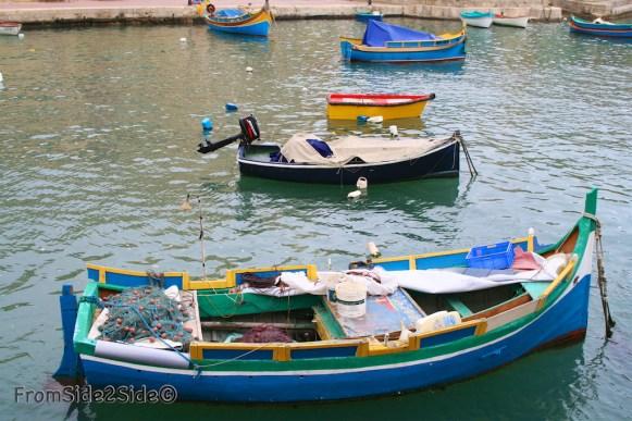 Malta 28