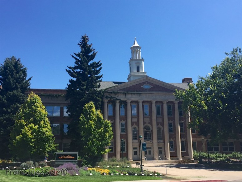 FortCollins 1