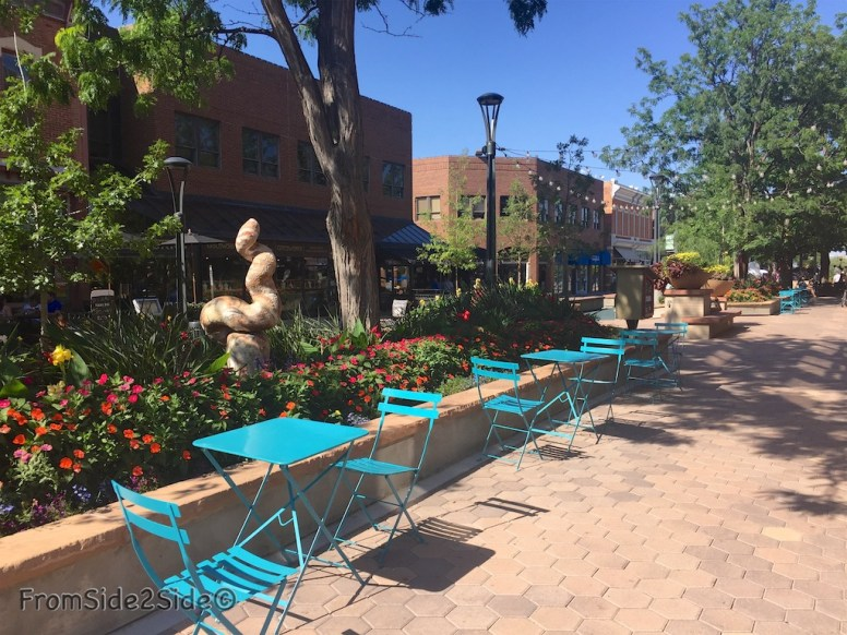 FortCollins 12