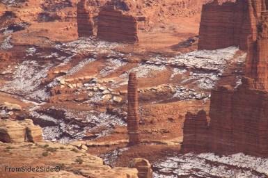 canyonlands 13