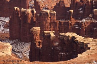 canyonlands 17