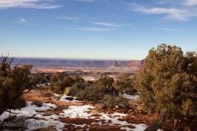 canyonlands 22