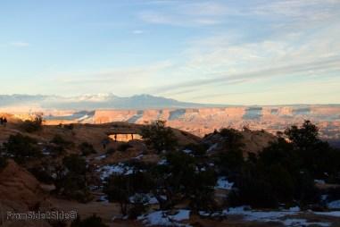canyonlands-Mesa-arch 14
