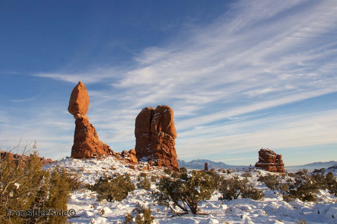 arches-balanced-rock 5