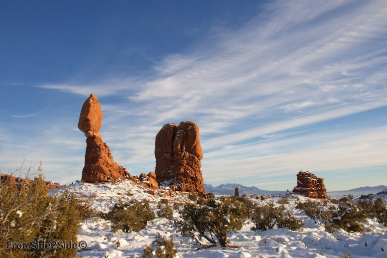 arches-balanced-rock 5