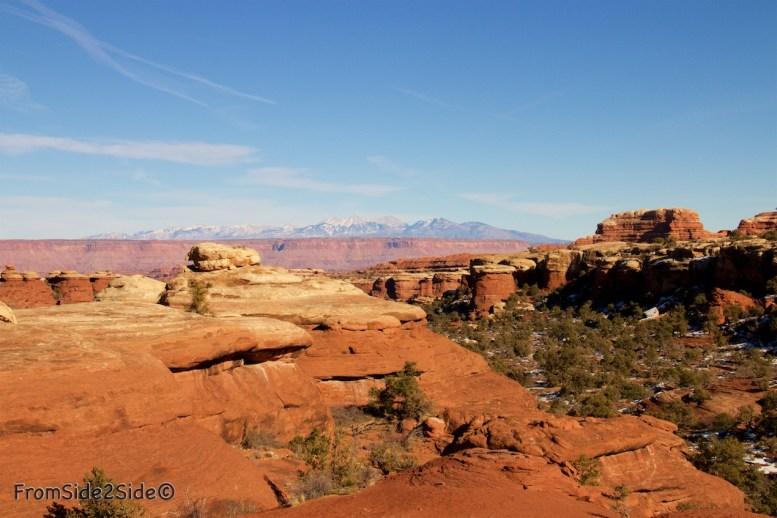 Canyonlands-Needles 18