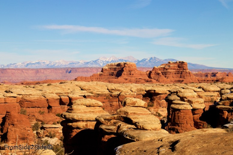 Canyonlands-Needles 26