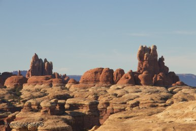 Canyonlands-Needles 33