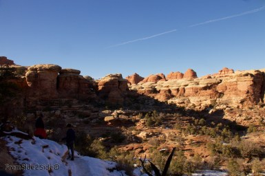 Canyonlands-Needles 47