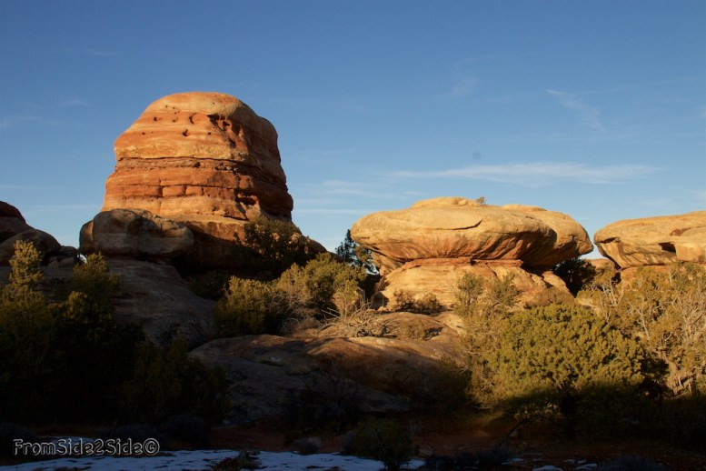 Canyonlands-Needles 65