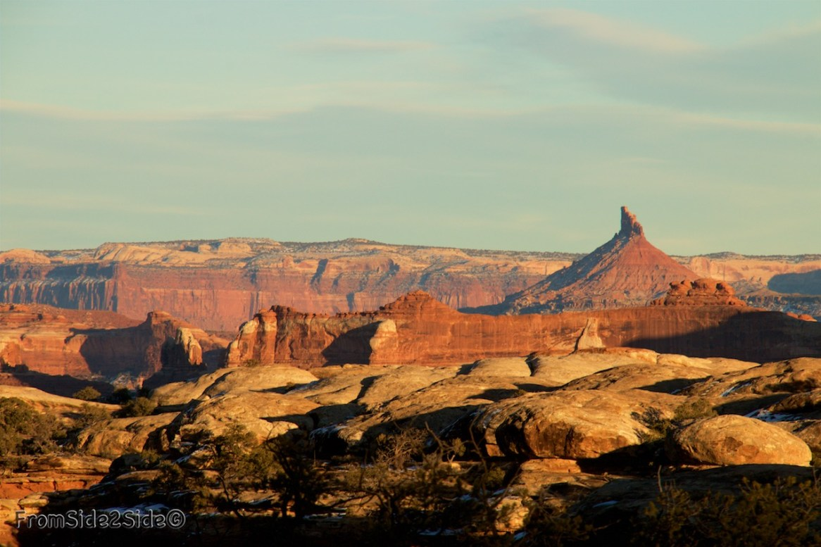 Canyonlands-Needles 68