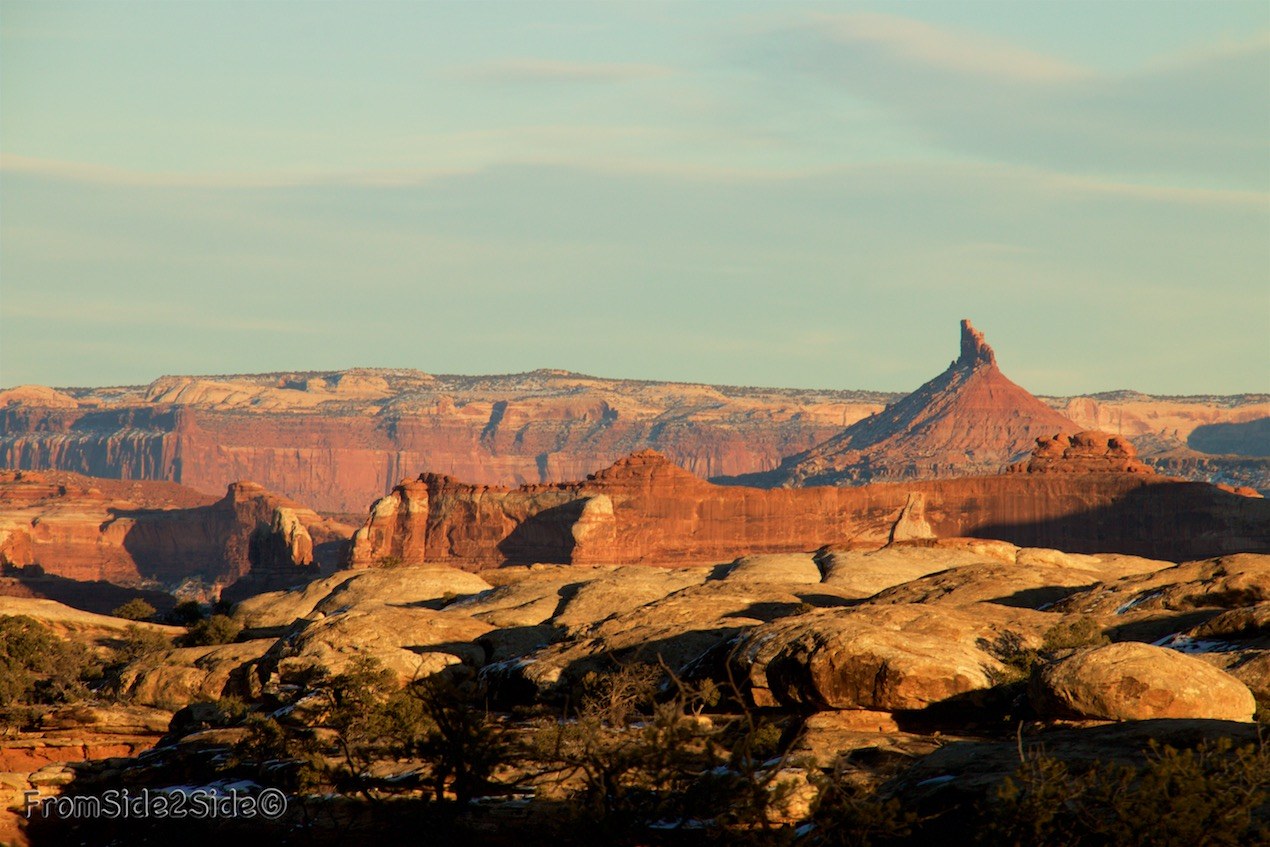 Canyonlands-Needles 68