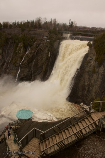 Montmorency 11