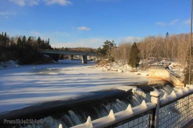Montmorency_hiver 15