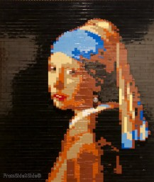 lego_peinture 10