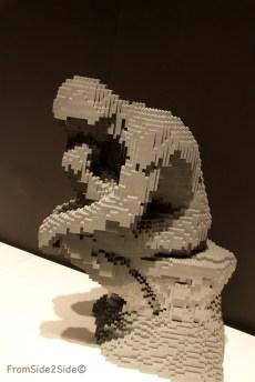 lego_sculpture 11