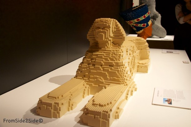 lego_sculpture 15