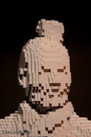 lego_sculpture 17