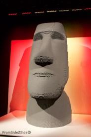 lego_sculpture 18
