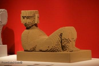 lego_sculpture 3