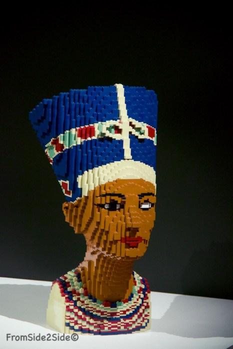 lego_sculpture 4