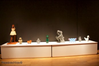 lego_sculpture 7