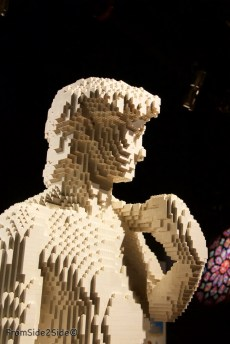 lego_sculpture 9