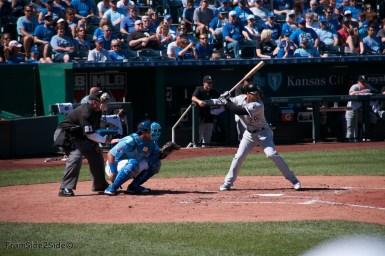 Royals-baseball 23