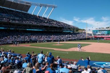 Royals-baseball 27