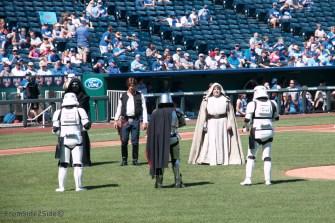 Royals-baseball 3