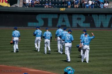 Royals-baseball 9