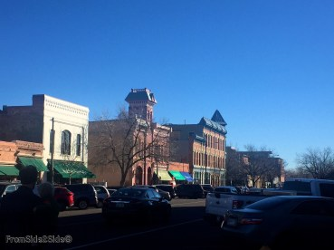 Fort Collins Noël 11 (1)