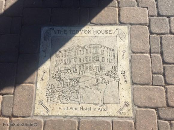 Fort Collins Noël 13 (1)