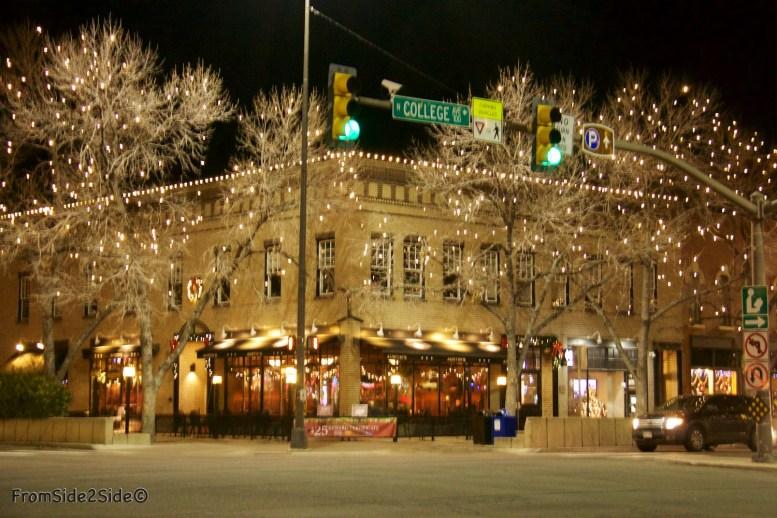 Fort Collins Noël 28