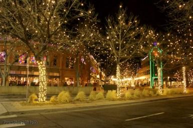 Fort Collins Noël 29