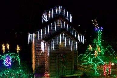 Fort Collins Noël 3