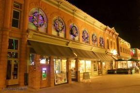 Fort Collins Noël 31