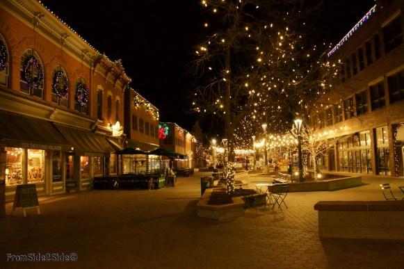 Fort Collins Noël 32