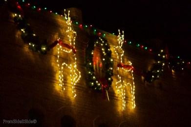 Fort Collins Noël 40
