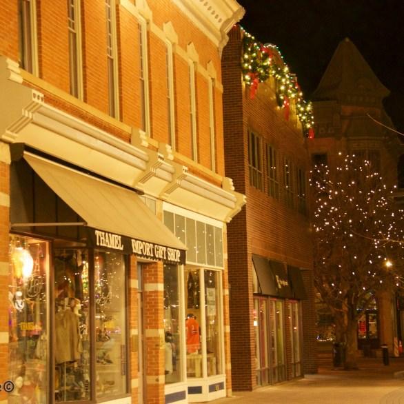 Fort Collins Noël 41