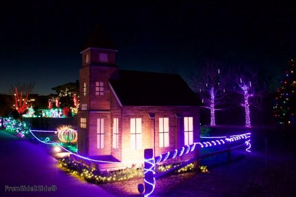 Fort Collins Noël 5