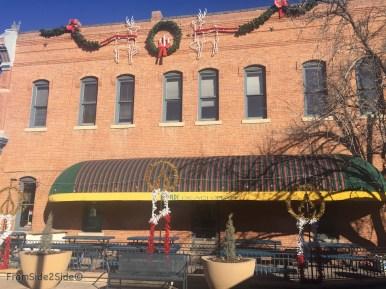 Fort Collins Noël 7 (1)