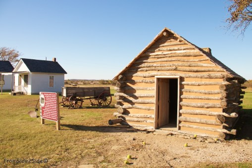 Little-Prairie-Independence 3