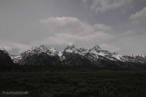 Grand Teton 1 (1)