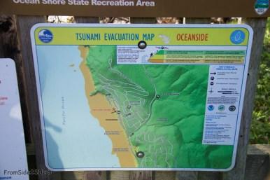Oregon-coast-suite 18